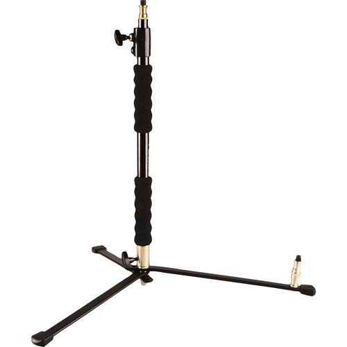 Photoflex LiteReach LiteStand (Extra Small)