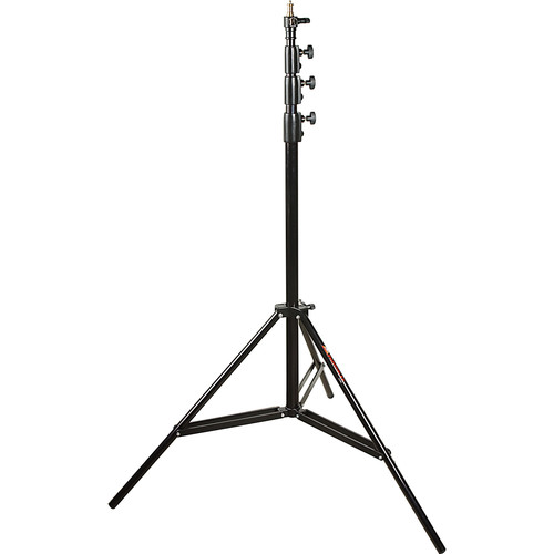 Photoflex Extra Large LiteStand 11.9'