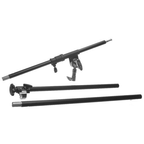 Photoflex LS-Boom Adjustable Boom Arm