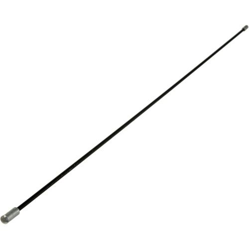 Photoflex Rod for Extra Small Domes - Except CineDome