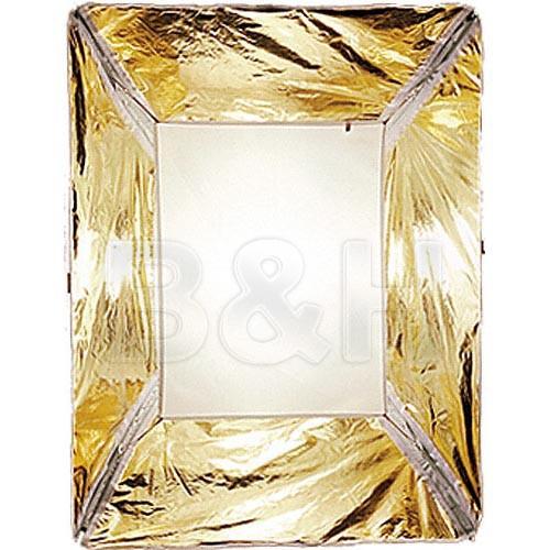 Photoflex Gold Panel Inserts for X-Large Multidome HV3 Softbox