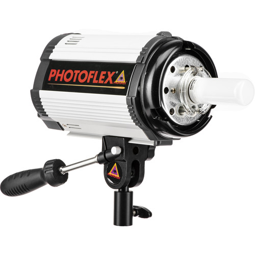 Photoflex StarFlash 150 W/S Monolight (120VAC)