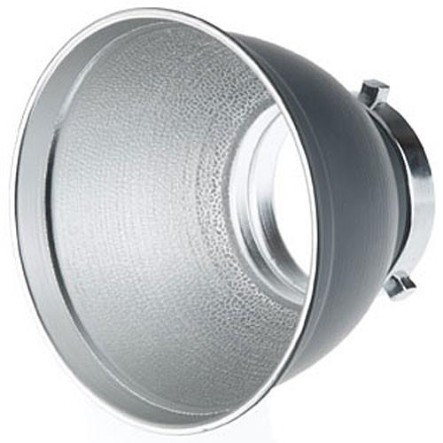 "Photoflex Standard 7"" Reflector for StarFlash"