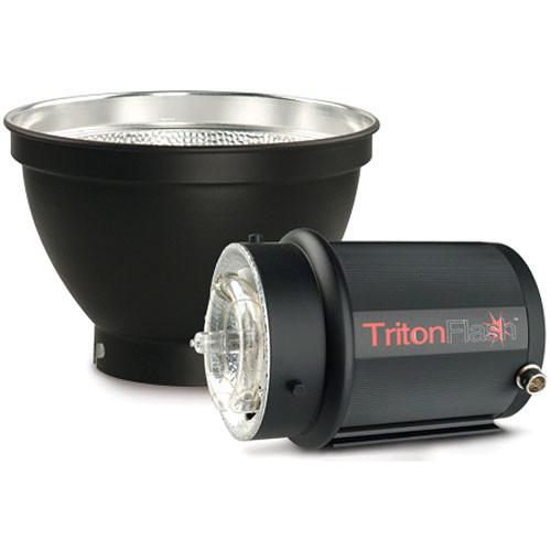 Photoflex TritonFlash Head