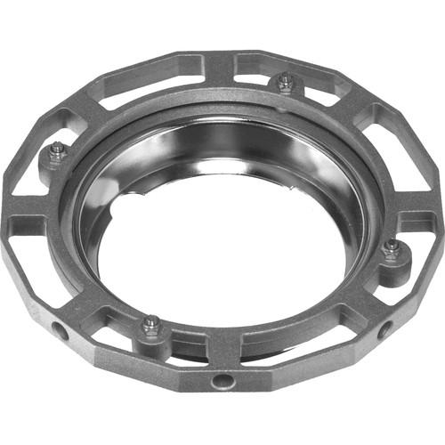 Photoflex Speed Ring for Speedotron
