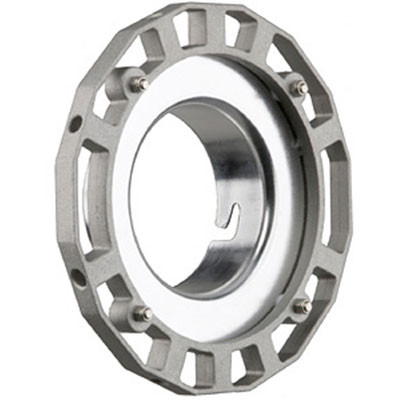 Photoflex Speed Ring for Comet CT-300