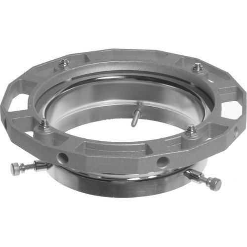 Photoflex Speed Ring for Dynalite