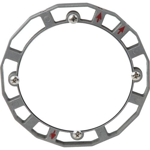 Photoflex Speed Ring - Basic Ring Only