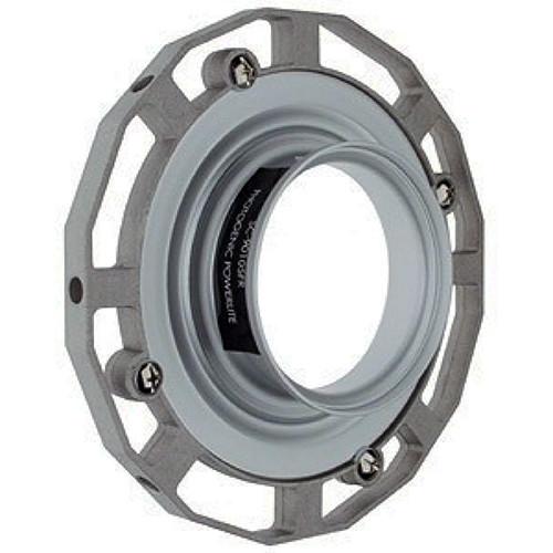 Photoflex SC-B9010SFR Speed Ring for Photogenic and Norman Monolights