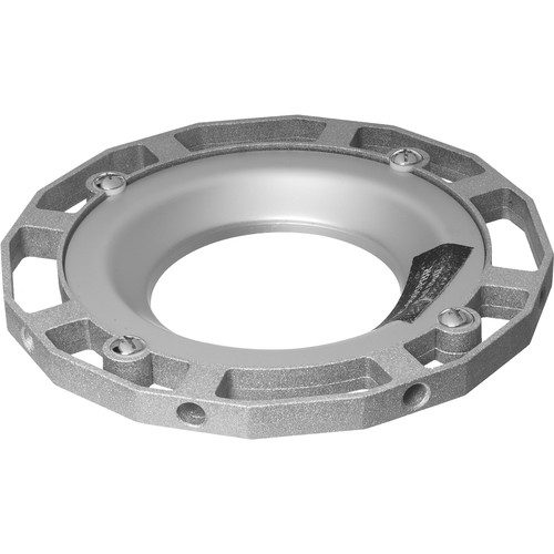 Photoflex Speed Ring for Bowens, Impact