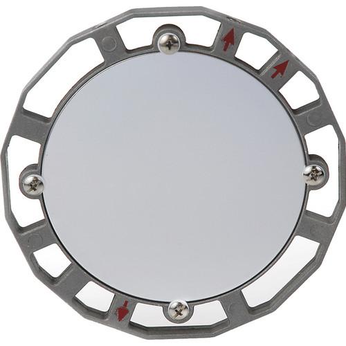 Photoflex Dual Shoe Flash Reflector Connector