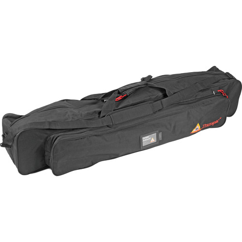Photoflex Transpac Outbound Bag