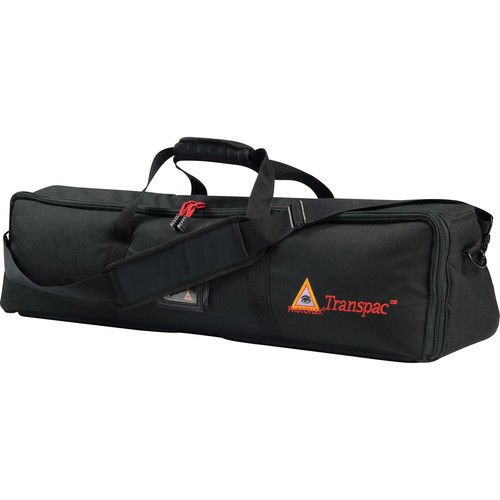 Photoflex TP-GIGBAG Gig Transport Bag