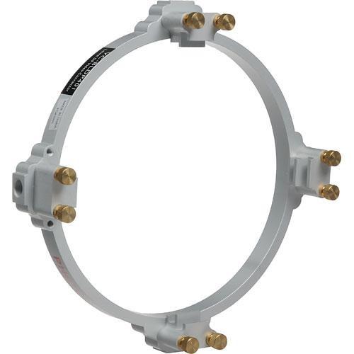 Photoflex Speed Ring for Lowel DP Light