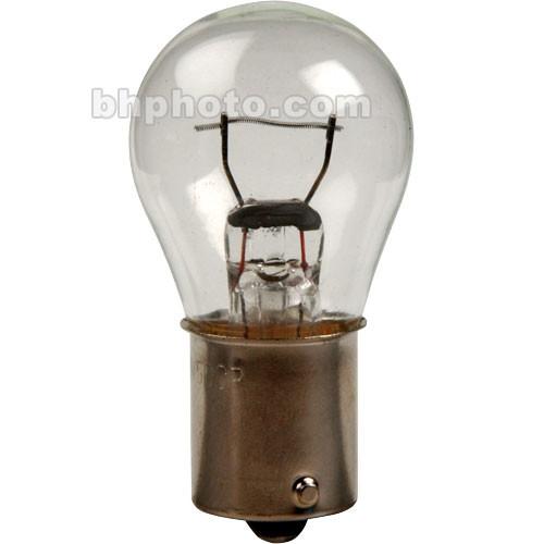 Photogenic 37W/12V Modeling Lamp