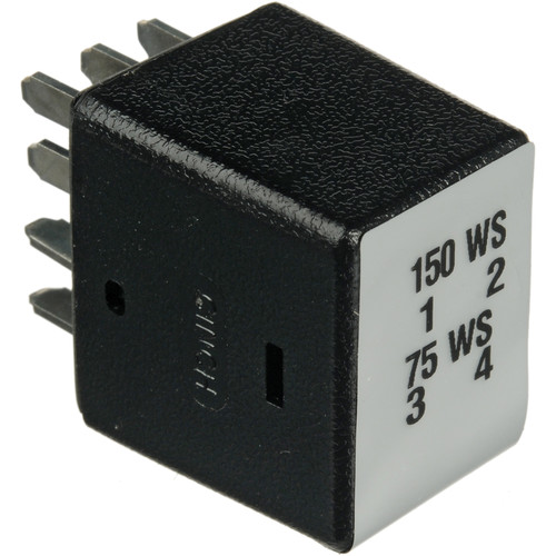 Photogenic Ratio Power Plug for AA06-A & B