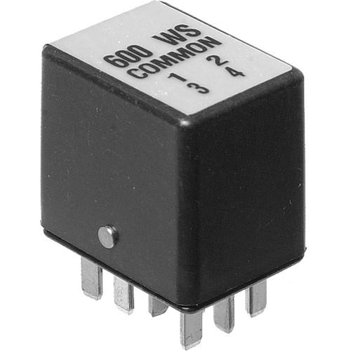 Photogenic Ratio Power Plug for AA06-A & B