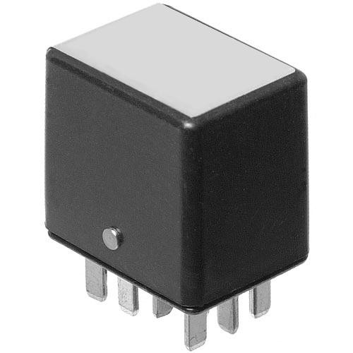 Photogenic 904126 Ratio Power Plug for AA08