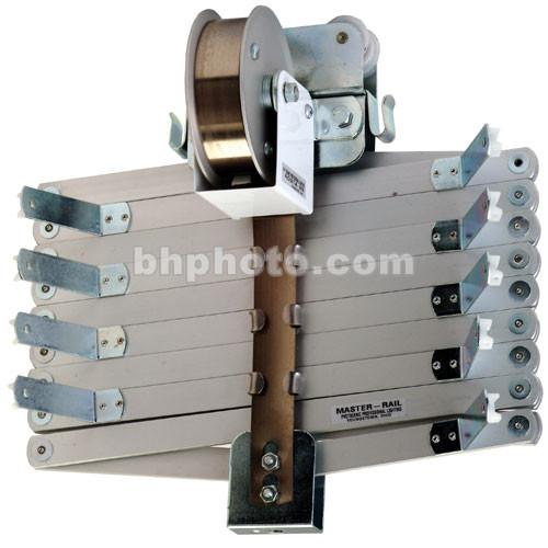 Photogenic Light Lift - 10 lb Capacity - 8'