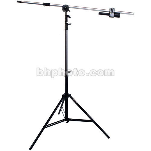 Photogenic Boom Arm Kit - 5 - 6.5'
