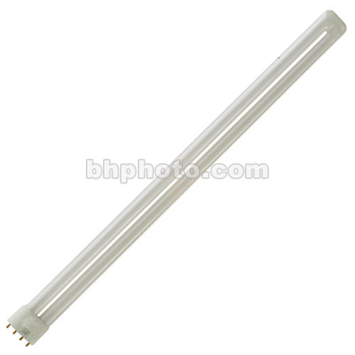 Photogenic 55W Linear, Single Ended 5600K Fluorescent Tube
