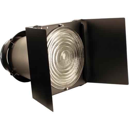 Photogenic PL5 -Fresnel Lens Reflector