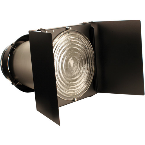 Photogenic PL5 -Fresnel Lens Reflector
