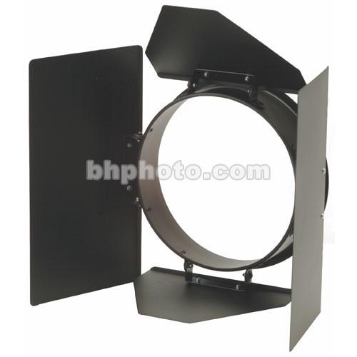 "Photogenic 4-Leaf Barndoor Set for 7.5"" Photogenic Reflector (Requires PL7MF)"