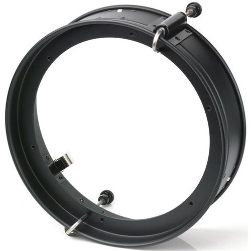 "Photogenic PL7MF Mounting Frame for Photogenic 7 1/2"" Reflector"