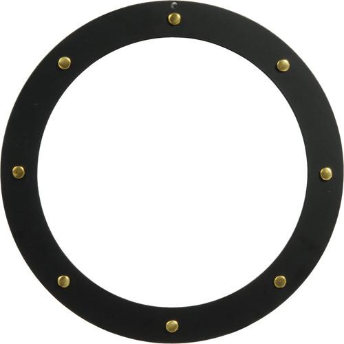 """Photogenic Ring Gel Holder - 7-1/2"""" - Set of 6"""