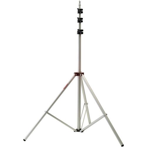 Photogenic Talon Heavy Duty Air Cushioned Stand (10')