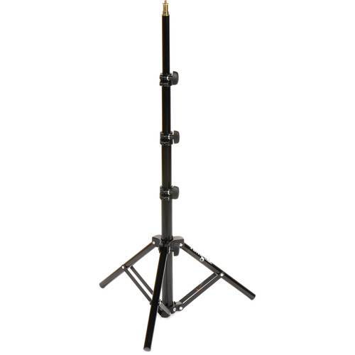 Photogenic Talon TALS3 Heavy Duty Backlight Stand (3.0')
