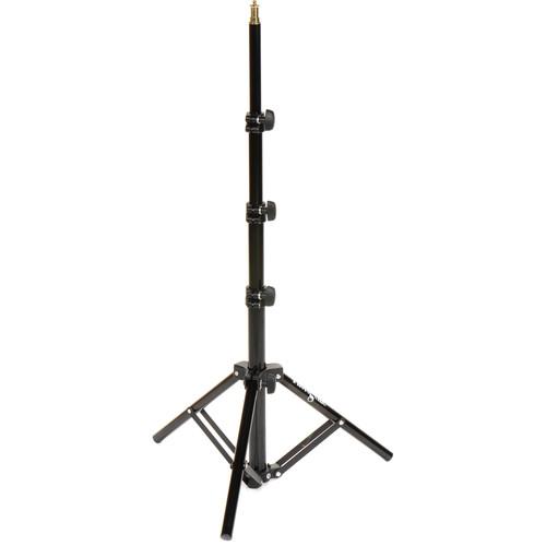 Photogenic Talon TALS3 Heavy-Duty Backlight Stand (4')
