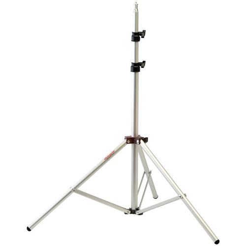 Photogenic Talon TALS6 Air Cushioned Light Stand (6')
