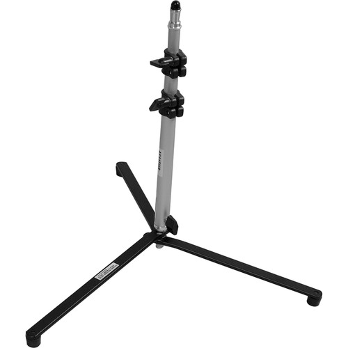 "Photogenic TLU3K 2-Piece Stand Kit (28"")"