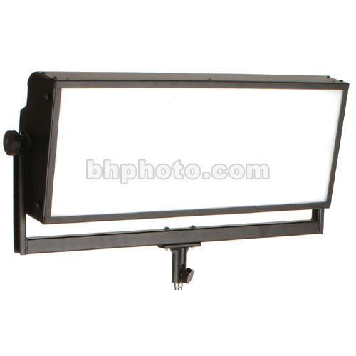 Photogenic HorizonLight 2-Tube Fluorescent Fixture (120 VAC)