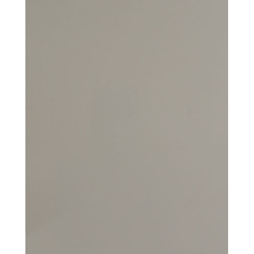 """Photographers' Formulary Crane's #90 Cover Paper Natural White Wove 11.5X14.5""""/ 10"""