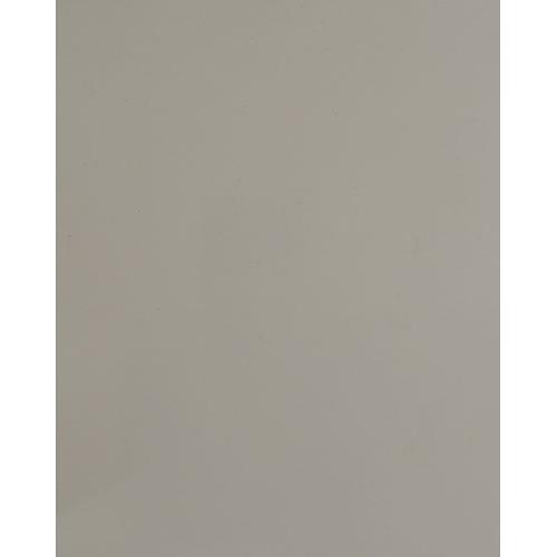"Photographers' Formulary Crane's Cover 90 lb Wove Finish Alternative Printing Paper (11.5 x 14"", 25-Pack)"