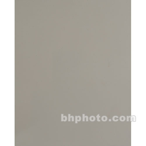 """Photographers' Formulary Crane's #90 Cover Paper Natural White Wove 11.5 X 14.5""""/10"""