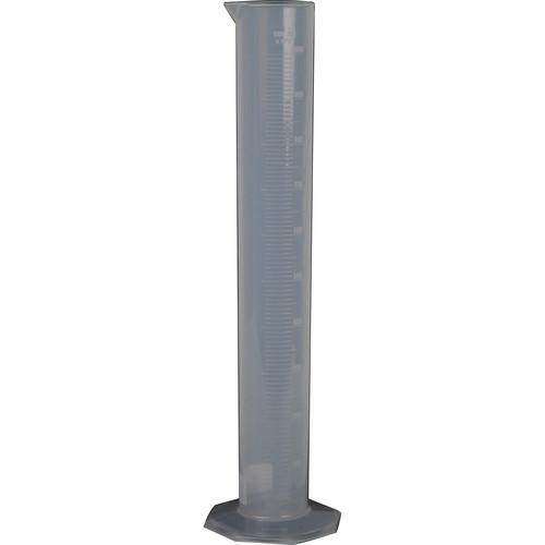 Photographers' Formulary 09-0083  Graduated Cylinder, Plastic (1000ml)