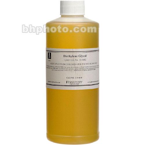 Photographers' Formulary Diethylene Glycol - 1pt