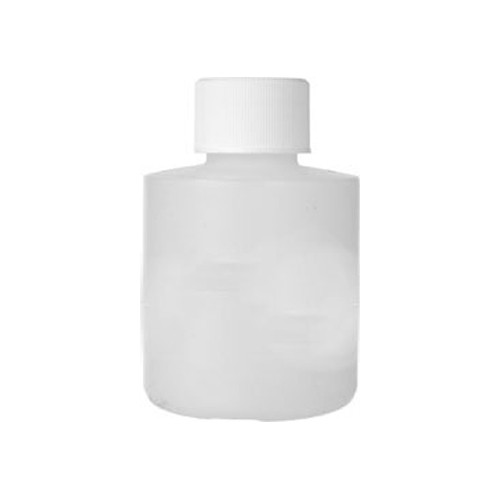 Photographers' Formulary Plastic Bottle (Clear/Natural, 30mL)