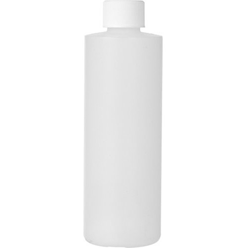 Photographers' Formulary Plastic Jar with Wide Mouth - White - 950ml