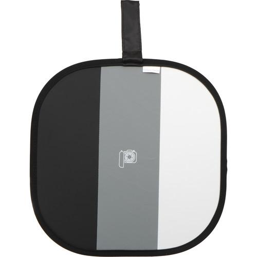 "Photovision 14"" Pocket One Shot Digital Target"