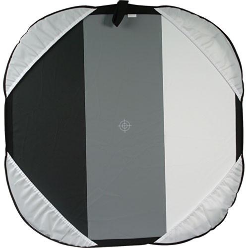 Photovision Digital Calibration Target Utility Kit