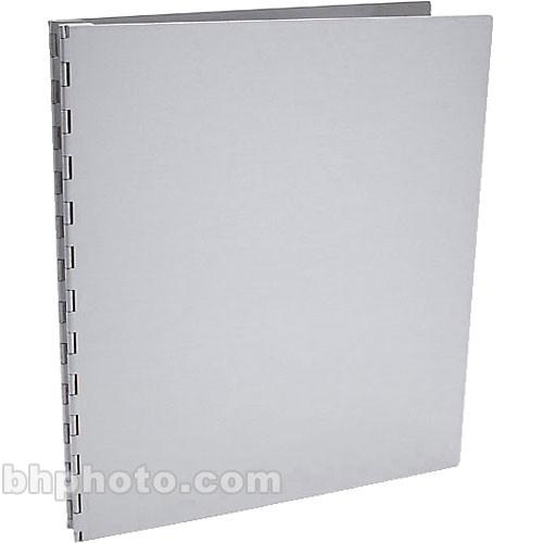 "Pina Zangaro 34335 Machina Presentation Book (11 x 8.5"")"