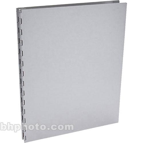 "Pina Zangaro 34337 Machina Presentation Book (12.5 x 9.5"")"