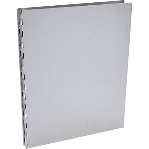 "Pina Zangaro 34338 Machina Presentation Book (14 x 11"")"