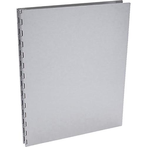 "Pina Zangaro 34338 Machina Presentation Book (14 x 11"")"