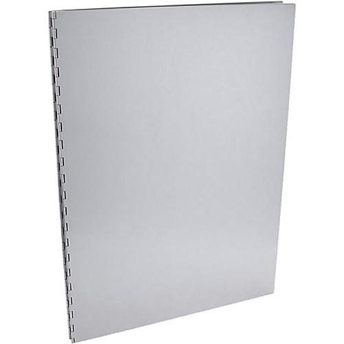 "Pina Zangaro 34341 Machina Presentation Book (19 x 13"")"
